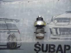 Датчик давления масла Subaru Legacy BR9 EJ253 2011 №18