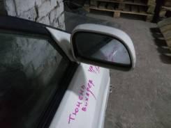 Зеркало. Mitsubishi Lancer, CK1A, CK2A, CM2A