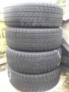 Bridgestone Blizzak DM-V1, 265/65R17