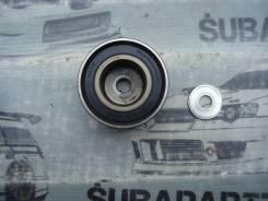 Натяжной ролик ремня ГРМ. Subaru: Impreza WRX, Forester, Legacy, Outback, Impreza, Impreza WRX STI, Exiga, Legacy B4 EJ255, EJ201, EJ202, EJ203, EJ204...