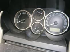 Спидометр. Land Rover Freelander, L314