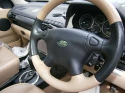 Руль. Land Rover Freelander, L314