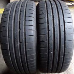 Goodyear Eagle F1 Asymmetric 2, 285/30 R19
