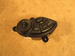 Кнопка управления зеркалами. Hyundai Santa Fe Classic Hyundai Santa Fe