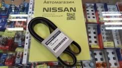 Ремень навесного оборудования на nissan 11920-3KY0A Оригинал