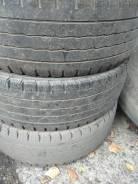 Dunlop SP, 225/60 R17.5