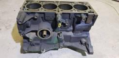 Блок цилиндров. Renault Megane Renault Symbol Renault Modus Renault Clio K4J, K4J714, K4J730, K4J732, K4J740, K4J750, K4J710, K4J711, K4J712, K4J713