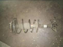 Амортизатор. Nissan Primera, QP12 QR20DE
