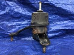 Подушка АКПП для Тойота Сиенна 11-16
