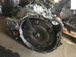 АКПП U151F для Тойота Сиенна 04-06 4WD