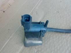 Клапан вакуумный Toyota 4A, 5A