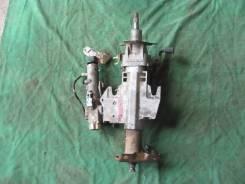 Замок зажигания. Nissan Murano, PNZ50, PZ50, TZ50, Z50 QR25DE, VQ35DE, QR25DER