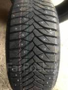Triangle Group PS01, 215/65R16
