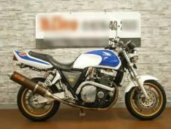 Honda CB 1000SF, 1994