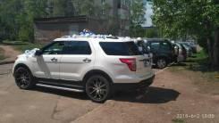 Аренда услуги VIP авто свадьбы трансфер аэропорт Братск, Вихоревка