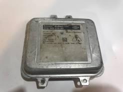 Блок розжига ксенона Hella 4.2 - 5DV 009 610-00