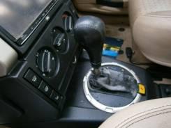 Селектор переключения передач Land Rover Freelander L314 25K4F. Land Rover Freelander, L314