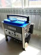 Продам генератор Yamaha ef1000fw