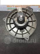 Моторчик печки Mazda CP8W