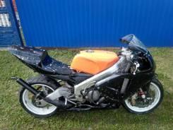 В разбор Honda NSR 250 mc18