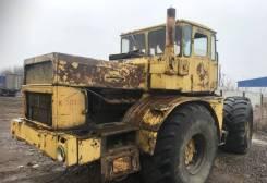 Б/у разбор трактора Кировец К 700, Т-150