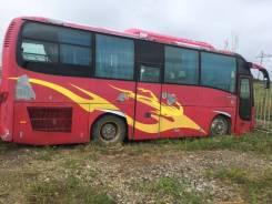Shenlong, 2008