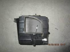 Печка левая Chevrolet Aveo (T200) 03-08
