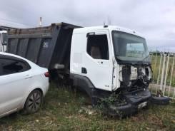 Продается грузовик Renault Kerax
