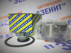 Подшипник ступицы передний Renault Duster/ Fluence/Megane III/Scenic 3
