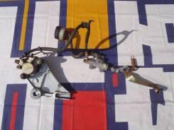 Бачок тормозной ждкости Honda CB400