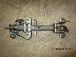 Рулевая колонка Chevrolet Aveo (T200) 03-08 после 05 х/б