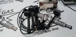 Провода высоковольтные Siewa 50022 (бронепровода)