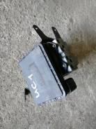 Блок abs на Honda Inspire