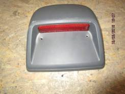 Фонарь задний (стоп-сигнал дополнительный) Nissan Almera Classic (B10