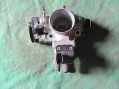 Продам Заслонка дроссельная Toyota Ipsum SXM10, 3S