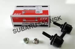 Стойка переднего стабилизатора CTR CLSU1