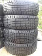 Dunlop Grandtrek SJ7, 265/65/R17