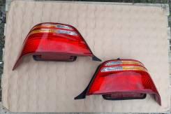 Задний фонарь. Honda Legend, KA9 C35A, C35A1, C35A2, C35A3, C35A4, C35A5