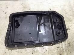Масляный поддон АКПП 6HP-28 BMW