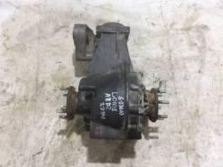 Редуктор задний Audi A8 D2 4D 1994-2003