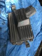 Продаю корпус воздушного фильтра для Honda Accord-Torneo, CF -4,1998г
