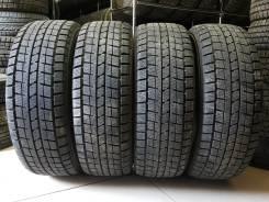 Dunlop DSX, 215/65R16