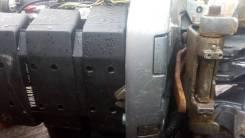Породам подвесной лодочный мотор Ямаха 200beto 250 тыс. руб.