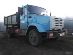ЗИЛ 45065, 2006