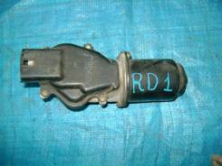 Мотор дворников Honda CR-V RD1 2000