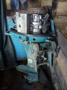 Продам мотор вихрь-30