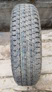 Bridgestone RD108 Steel. Летние, без износа, 1 шт