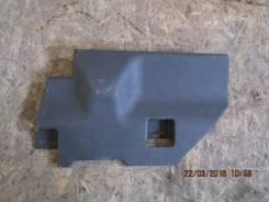 Панель приборов. Nissan Almera Classic, B10