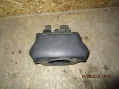 Обшивка рулевой колонки нижняя Nissan Tiida (C11) 2007>