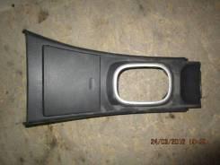 Консоль Nissan Tiida (C11) 2007> (96910ee90a)